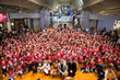 Invention Convention U.S. Nationals Presented by United Technologies Corp. at Henry Ford Museum of American Innovation, May 30-31