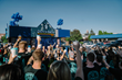 Drink One for Dane Does It Again! Dutch Bros and Customers Raise More Than $1.3 Million Dollars to Help End ALS