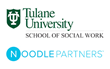 Tulane Launches Online Doctorate In Social Work With Noodle Partners