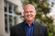 Identity Automation Names IT Industry Veteran as New Chief Technology Officer