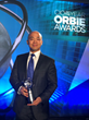 ProctorU CTO, Matt Jaeh Wins 2019 Alabama CIO of the Year Corporate ORBIE Award