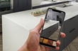 MSI Introduces the Industry's First Augmented Reality Countertop Visualizer Tool