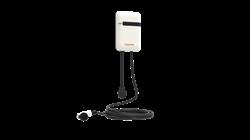 Noodoe Introduces EV Home Charging Station - Noodoe EV Home