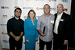 "Pricing Innovator Engage3 Wins TechEdge 2019 ""Game Changer"" Award"