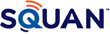 SQUAN Completes Transition to Full-Service Network Life-Cycle Services Business