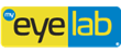 Leading Optical Retailer, My Eyelab, Eliminates 'Drama' in the Eyecare Industry