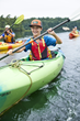 Kicking-off Summer Outdoors is Easier than Ever with Free Courses from L.L.Bean
