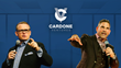 Cardone Ventures Has Just Been Created to Identify and Close the Gaps That Prevent Businesses From Realizing Their Full Potential