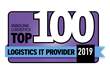Cheetah Software Recognized As A Top 100 Logistics It Provider For 14th Consecutive Year!