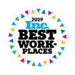 Mojo Media Labs is Honored as One of Inc. Magazine's Best Workplaces 2019