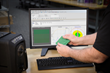 X-Rite Showcases New Color Formulation Software at  ITMA 2019