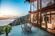 Historic Homes: Gold Mine Transformed Into Historic Big Sur Home