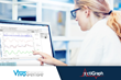 ActiGraph Partners with VivoSense to Enhance Secure Access to Regulated Sensor Data from Patients in Pharmaceutical Clinical Trials