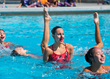Online Education Partner Creates Flexibility for USA Synchronized Swimming
