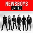 "Newsboys ""United"" Debuts At #1 On Billboard Top Christian Albums Chart"