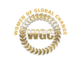 The Women of Global Change (WGC) Announces Corporate Team Leadership Expansion