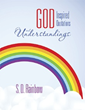 S. D. Rainbow Releases 'God Inspired Quotations and Understandings'