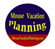 Jeffrey Merola is the Author of 10 Walt Disney World Guide Books and is the Founder of Mouse Vacation Planning