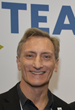 Michael Mercadante, TEA International Board President (2019)
