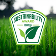 22 Sustainability Experts and Leaders Join the Judging Panel for the..