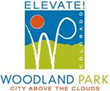 City of Woodland Park Joins the Rocky Mountain E-Purchasing System for Automated Distribution