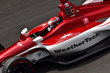 Ed Carpenter Racing Grabs Three of the Top Four Spots for the 103rd Running of the Indy 500 as Ed Jones and Scuderia Corsa Drive Relapsing Polychondritis Awareness