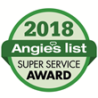 Exclusive Buyer Agent Real Estate Firm Buyers Brokers Only, LLC Earns Super Service Award for the Eighth Time