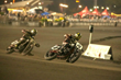 Short Track Racing to be featured at this year's Progressive Laconia Motorcycle Week®