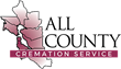 All County Cremation Service: The Increase of Cremation