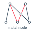 Matchnode In New Relationship With The Chicago Bulls To Help Maximize Digital Advertising Impact