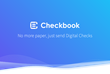 Castifi Leverages Checkbook to Solve Instant Payments for Thousands in the Film Industry