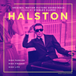 "Node Records To Release Original Motion Picture Soundtrack ""Halston"" Composed By Four-Time Grammy® Winner Stanley Clarke"