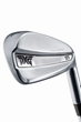 Built Just For You, New PXG 0211 Irons Are Now Available