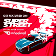 """Super Street's enthusiasm for what we are doing is exciting — we are confident they will get only the most detailed builds hand-delivered to their editors."""