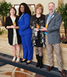 The NAPCP Recognizes Extraordinary Association Members with Awards at its 20th Annual Commercial Card and Payment Conference in Miami, April 15-18, 2019