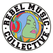 Rebel Music Collective Announces Addition of Finance, Communications, and Creative Directors to Team