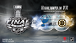 NextVR and National Hockey League To Feature 2019 Stanley Cup Final in Virtual Reality