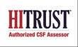 TraceSecurity Achieves HITRUST CSF Assessor Designation