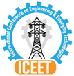 AIM's Dr. Sirine Bayram to Present at ICEET
