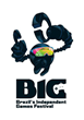 Global Mobile Gaming Industry to Converge in Brazil This Summer at Big Festival