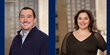 CSS ProSearch Promotes Stephanie Staiano and Brian Bogle