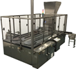 Garvey Automatic Vial Dryer Keeps Vaccines Effective by Reducing Time Out of the Cold Chain