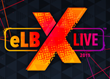 eLearning Brothers Announces Full Session List for eLBX Live 2019