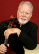 World Renowned Cellist Lynn Harrell Announces Private Online Lessons