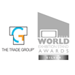 The Trade Group Recognized by World Exhibition Stand Awards 2019 for Facebook Gaming at Thailand Games Show