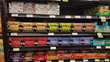 KeHE to Distribute LivBars® Nationally
