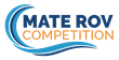 World champions at the MATE International Remotely Operated Vehicle Competition announced