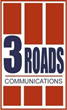 3 Roads Communications Wins Three Telly Awards For TV Show and PSAs