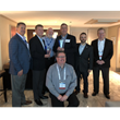 Panduit Honors Heilind Electronics with Two Awards for Top Electronics Distributor
