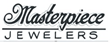 Visit www.AwardWinningJewelers.com, the best jeweler in Daytona Beach, for all of your customer jewelry needs!